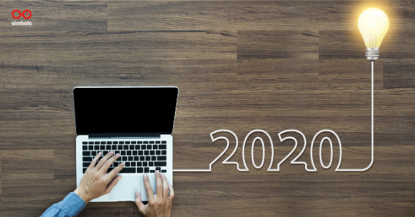 Repaso y previsión de tendencias en marketing y comunicación 2019-2020