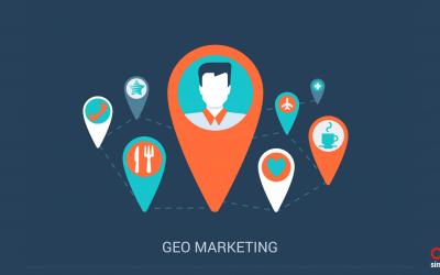Aplicaciones y herramientas de geomarketing
