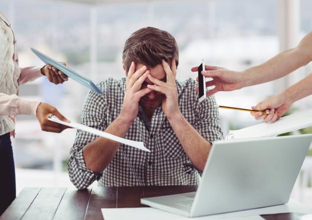 Cómo gestionar crisis en redes sociales