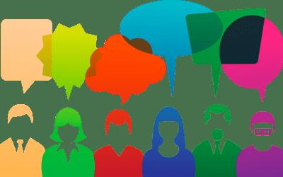 4 motivos para que tu empresa tenga presencia en Internet + un ejemplo práctico