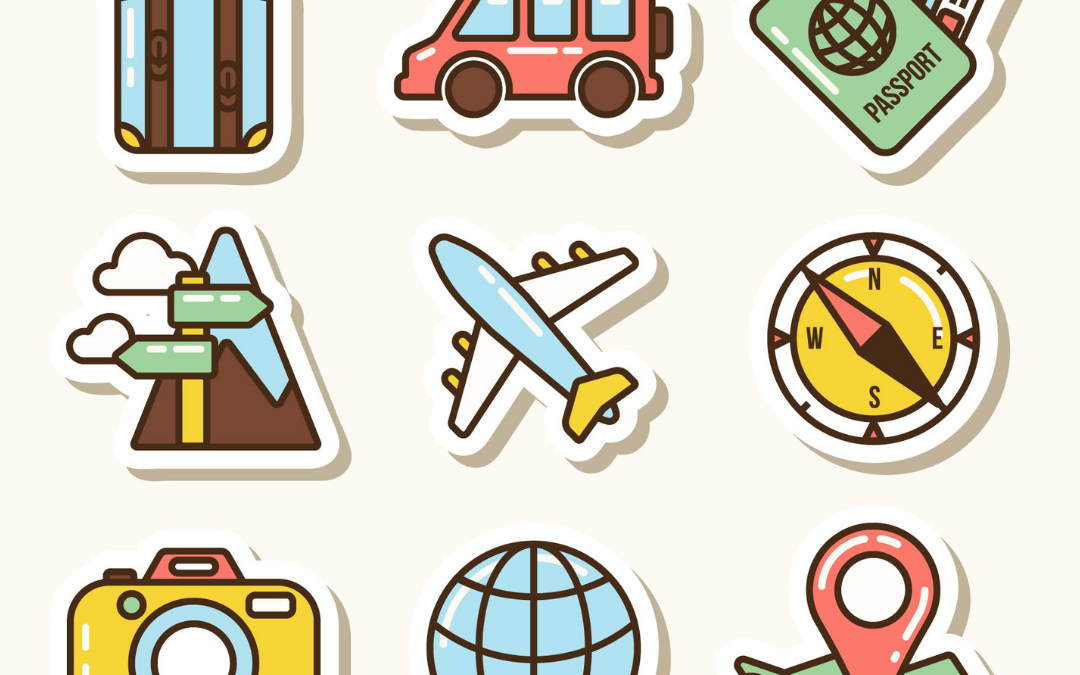 Geomarketing en el turismo