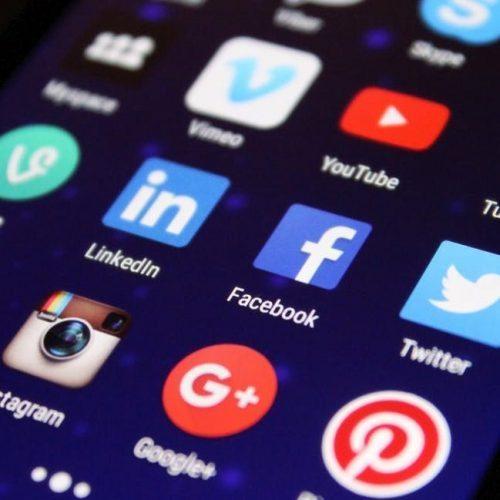 Ventajas del Social Selling en Linkedin