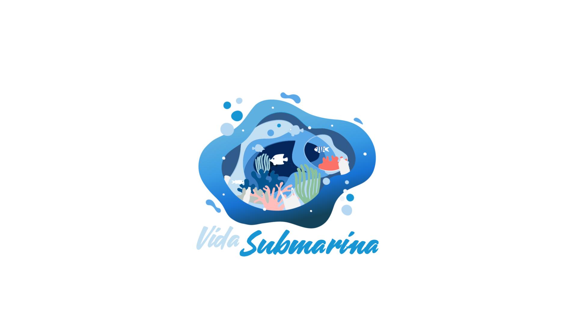 ODS 14: Vida submarina