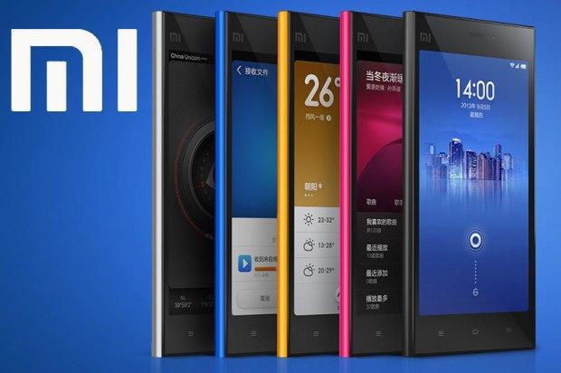 Un nuevo móvil desafía el mercado mundial/ A new mobile phone breaking the market