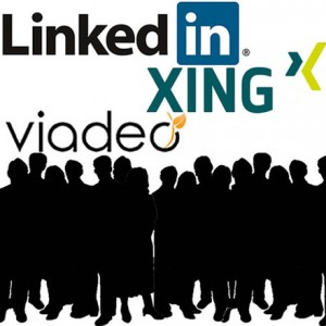 búsqueda empleo redes sociales, Símbolo Ingenio Creativo