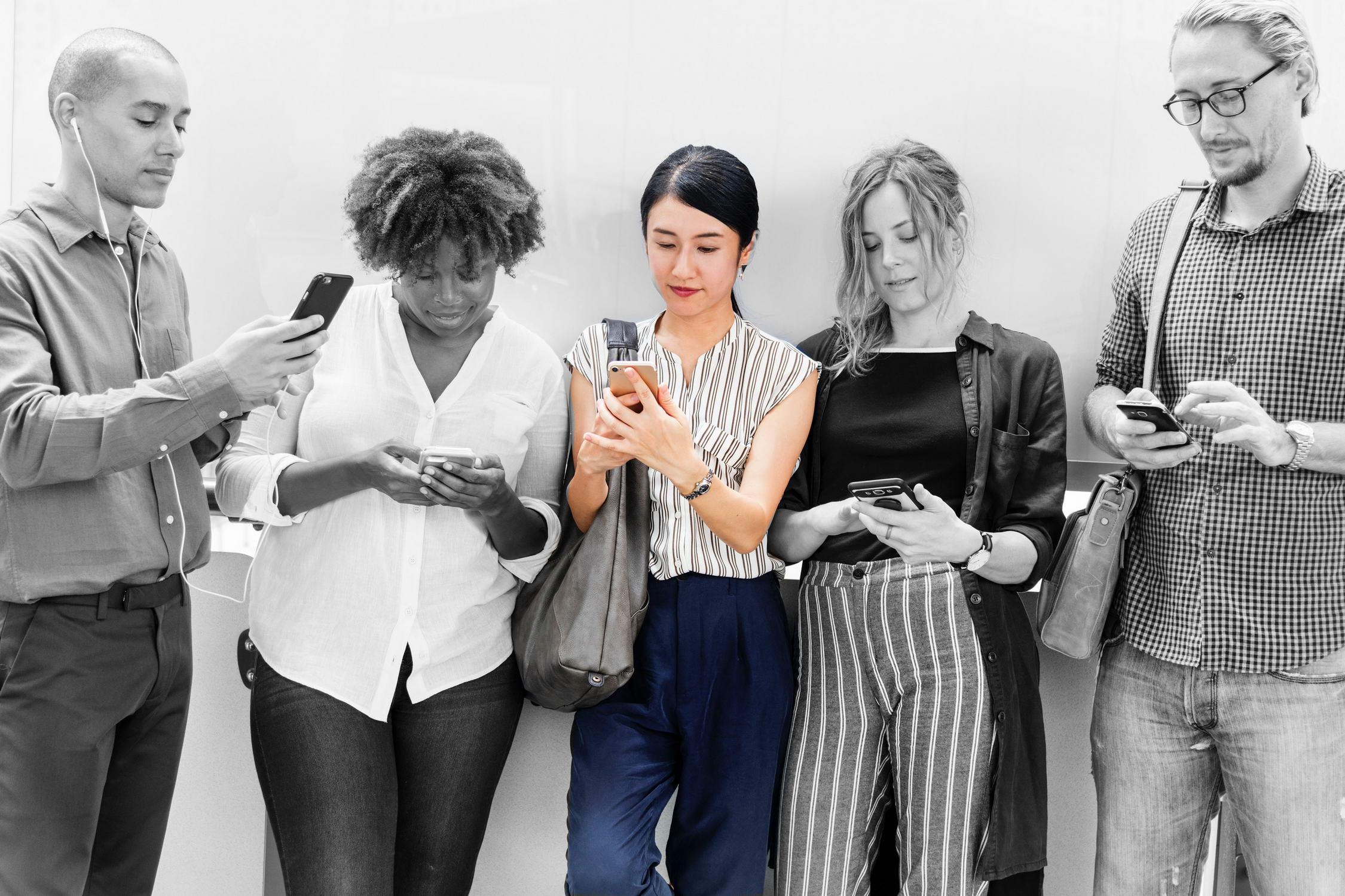 La hiperpersonalización, una tendencia en auge para el 2019.