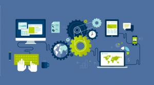 Publicidad digital: Automatización de marketing.
