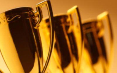 Principales premios de marketing y publicidad en España.