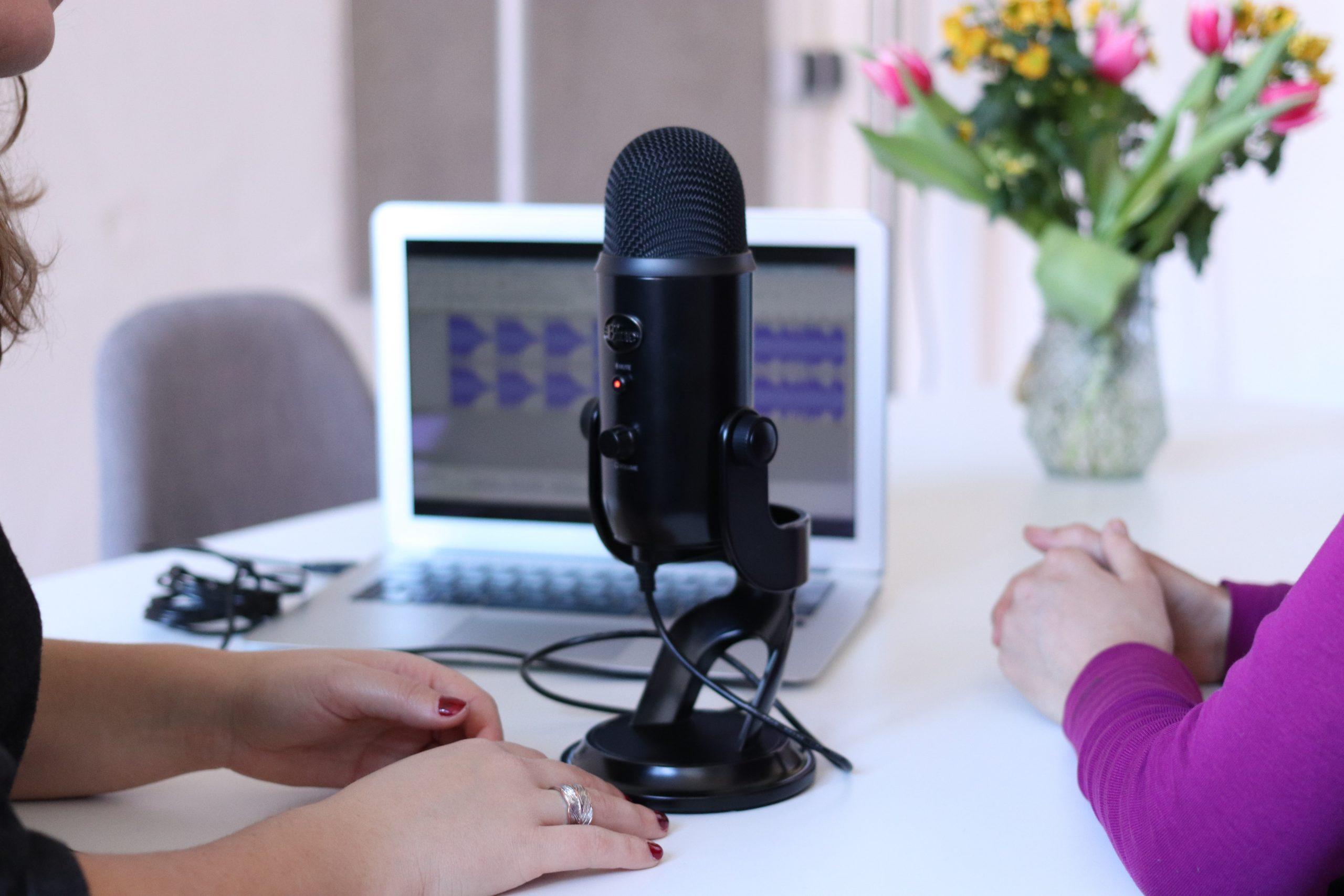 audiomaketing simbolizate