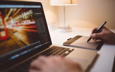 Consejos para tener un portafolio diseño gráfico Issuu. Tips to have a graphic design portfolio Issuu.