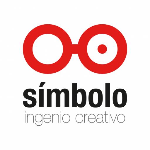 Simbolízate el blog de Símbolo Ingenio Creativo