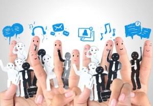cuando-el-placer-y-el-trabajo-se-mezclan-convierte-tu-red-social-en-tu-red-profesional