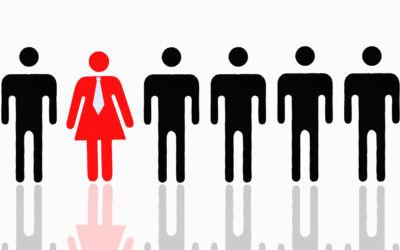 España retrocede en la incorporación de la mujer a puestos directivos