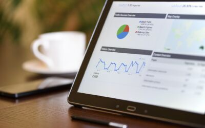 Conocemos las ventajas del marketing de resultados