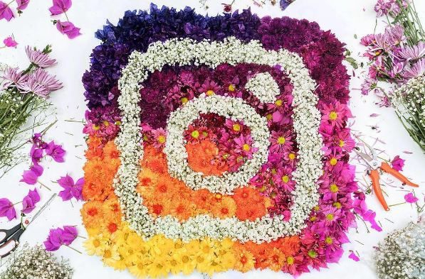 Cómo funciona la compraventa de seguidores de Instagram y por qué no hacerla