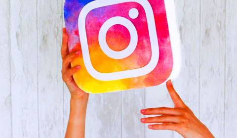 La importancia del Social Media como estrategia de marketing