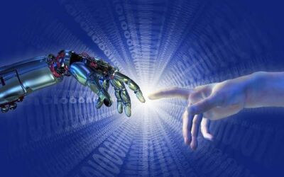 La inteligencia artificial aplicada al marketing online