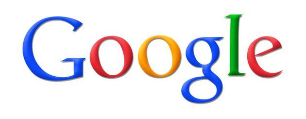 Lo que no sabías de Google