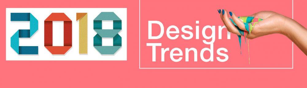 nuevas tendencias en logotipos 2