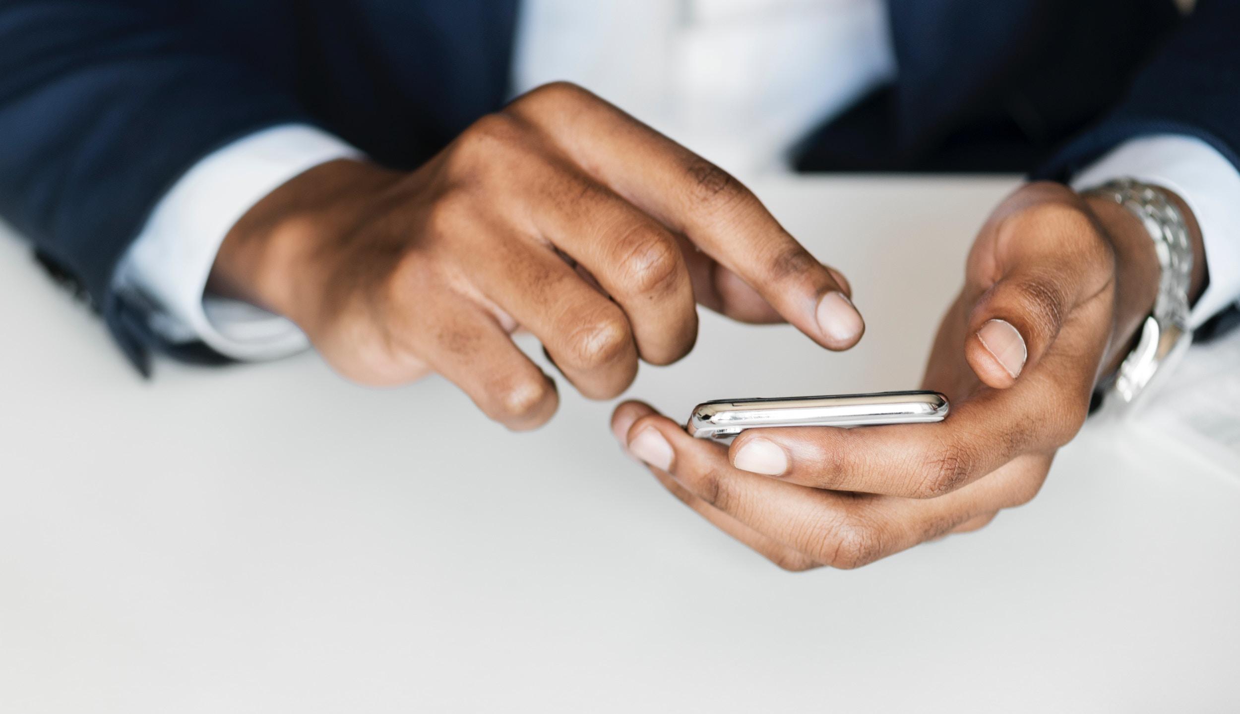 Cómo evitar crisis en Redes Sociales: 6 claves