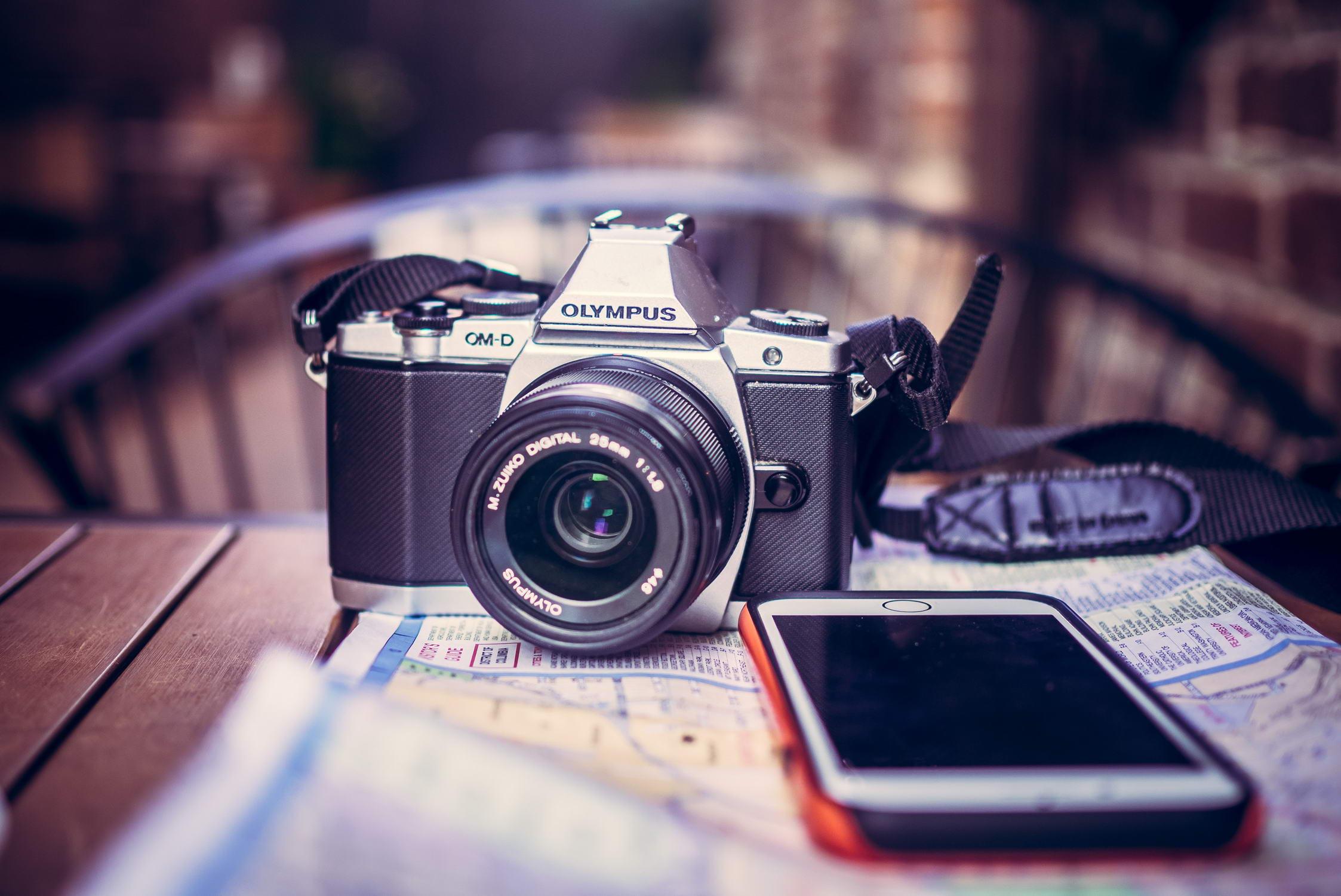 aplicaciones para instagram stories