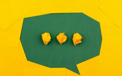 Cómo crear un storytelling de marca
