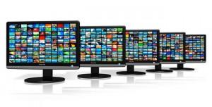 television_social_pantallas650